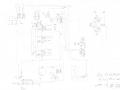 Boiler room Schematic Scan3284
