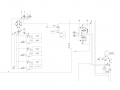 Boiler room Schematic finished Cad
